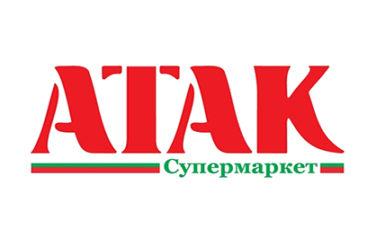 ООО «АТАК»