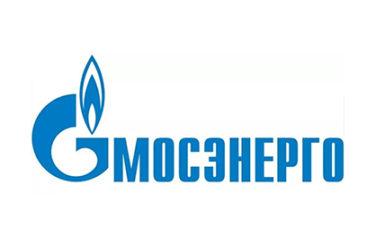 ПАО «Мосэнерго»