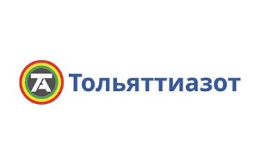 ОАО «Тольяттиазот»