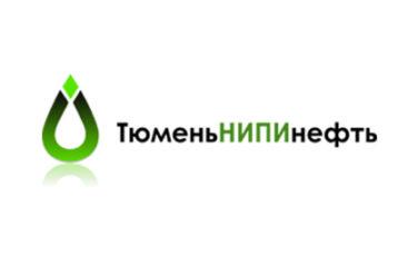 ЗАО «ТюменьНИПИнефть»