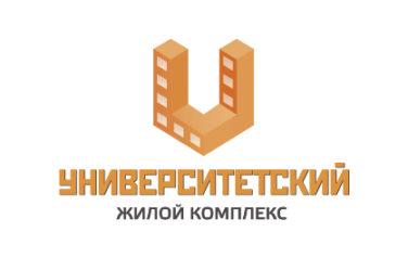 ООО «ЖК «УНИВЕРСИТЕТСКИЙ»